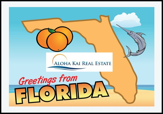 Tarpon Springs Florida Real Estate